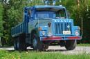 Scania LS140