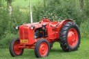 Takra-traktori
