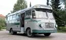 bedford-wiima-1963-paijat-hameen-mobilistit