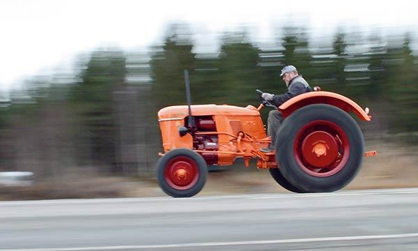 zeutz-d30s-1953-traktori