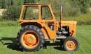 fiat-312-traktori