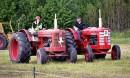bm-bison-470-tractor-pulling-sverige