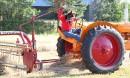 minneapolis-moline-ztu-traktori-1948