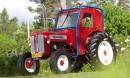 international-mccormick-b414-traktori