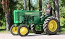 john-deere-m-traktori-1949