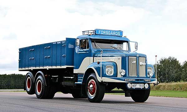 scania-vabis-mantorp-truck-festival
