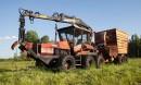 valmet-1502-traktori-1980