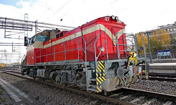 dv12-vr-dieselveturi