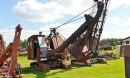 holgers-traktormuseum