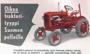 valmet-traktorimainos