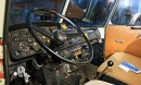 Sisu L135 EIT '83 - Harmaakarhu