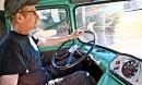 Ford Thames Trader '59