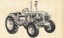 Traktorivuosi 1964: Yllätysuutisia ja runsaampaa varustelua