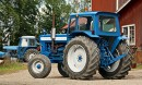 Ford OK6 – Yksi tusinasta