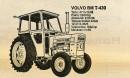 Traktorivuosi 1974: Energiakriisiä ja isoja koneita
