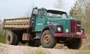 Scania 110 1968 – Sitkeä super