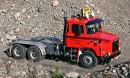Scania LT146 1979 – Se järeämpi