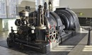 Tekniikan museo – Voimaa Vantaanjoesta