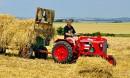 Tanskan traktorisavut