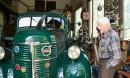 Paavo Vainikka – 60 vuotta kuorma-autoilua