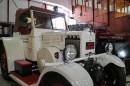 Höyrykoneesta avaruussukkulaan – Technik Museum Speyer